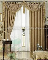 Kitchen Curtain Ideas Pictures by Elegant Living Room Curtain Ideas Suitable With Elegant Kitchen