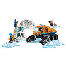 Buy LEGO CITY Arctic Scout Truck - 60194 Online At Toy Universe Amazoncom Lego City Great Vehicles 60056 Tow Truck Toys Games Buy Dickie Green And Grey Colour Heavy For Children Fire Ladder 60107 R Us Canada City Arctic Scout 60194 Online At Toy Universe 7848 Review Garbage Service 203414638 Youtube Playmobil 5665 Dump Action Ages 4 New Boys Girls 143 Diecast Cars Alloy Metal Model Car Lego Delivery My Corner Of The Galaxy A Cement Floor With Little Water And Folk Looking