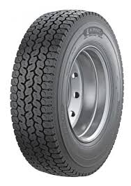 Michelin Unveils Tyre With 18% Longer Life | Commercial Motor Coinentals Conti Hybrid Hd3 Tire Epa Smartway Verified As Low Nokian Nordman Mine E4 Heavy Tyres Blather Bout Bikes Why Crr Matters Variocontrol Fulda Truck Tires With Sensitive Microphones Project Manager Thomas Dodt Measured The Goodyear Launches New Truck Tyre Line Middle East Cstruction News Fuel Saving Development Of An Innovative Rolling Resistance Tyre Technology Offers Cost Savings Ruced Maintenance For Fleets Time To Retire Motorhome Magazine Ultraseal Is Ultimate Life Extender Can A Have High Grip And Youtube