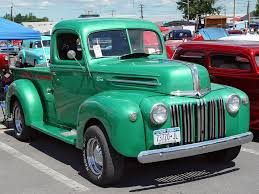 Ford Truck 1941: Review, Amazing Pictures And Images – Look At The Car 1941 Ford Pickup Trucks And Old New V8 Fire Truck Compilation Youtube My Dad Scores Big Pickup Barnfind The Hamb Honey Of A Halfton Revisited Again South Dstone7y Flickr Classictrucksvintageold Carsmuscle Carsusa Half Ton Stock A190 For Sale Near Cornelius Nc Sale Classiccarscom Cc1068143 File1941 1 12 28836234466jpg Wikimedia Commons Photo Enthusiasts Forums Ouray Colorado