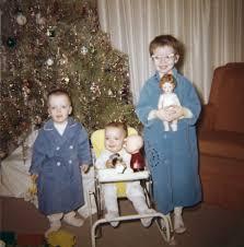 Mona Shores Tallest Singing Christmas Tree by Brady U0027s Lorain County Nostalgia 2013