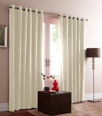 ideas eclipse blackout curtains pewter curtains aqua blackout