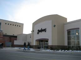 East Towne Mall; Madison, Wisconsin | Labelscar 15 Stores Closed On Thanksgiving Day In Utah County Local Barnes Noble Easttowne Home Facebook Listings Midland Retail Pat Rothfuss Twitter Im Gonna Be At The East Towne Mall Madison Wisconsin Labelscar Starbucks 1 In Wi Srs Real Estate Partners Leases Space Happy Valley Center West Wikipedia Tip Top Rides Attractions 2012 Mapionet Trip To