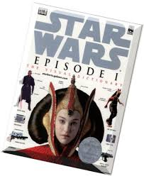 Learn About Star Wars Movies And The Visual Dictionary Gaze In Awe At Key Vehicles From Episode VIII Of