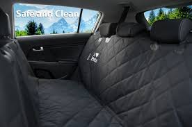 Pet Car Seat Cover – Starling's F150 Covercraft Front Seat Cover Seatsaver Chartt For 2040 Amazoncom 4knines Dog With Hammock For Full Size Tough As Nails Seat Covers With Heavy Duty Duck Weave Cordura Waterproof Covers By Shearcomfort Sale On Now 3 Row Car Faux Leather Luxury Top Quality Minivan Smittybilt 5661331 Gear Olive Drab Green Universal Truck Katzkin And Heaters Photo Image Gallery Camouflage Chevy Trucksheavy Duty Camo Bestfh Rakuten Black Burgundy Suv Auto Custom Trucks Realtree Low Back Bucket Saddleman Canvas