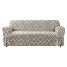 Ideas: Gorgeous Slipcovers For Sofas With Cushions Separate For Sofa ... Slipcover For Dayton Chair Arm Host Chairs Ethan Allen Fniture Slipcovers Swivel Covers Tub Ding Room Slip Home Decor Shop Sure Fit Stretch Stripe Wing On Sale Free Ideas Tie Back And Corseted A Fun Way To Dress Up Plain Double Diamond All Modern Rocking Classic Two Piece Twill Astoria Grand Polyester Parson Reviews Wayfair Elegant Wingback Pastrtips Design Amazoncom Surefit Duck Solid Natural