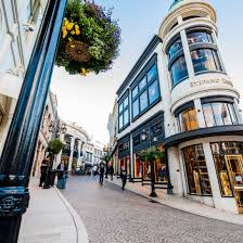 100 Holmby Hills La Rodeo Drive In Beverly The Gawkers Guide