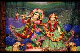100 Krisana Krishna Janmashtami 2019 All You Need To Know About The