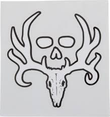 Bone Collector White Logo Decal | Princess Auto Dorable Collector Trucks Image Collection Classic Cars Ideas Chevrolet Silverado Concepts Bow At 2015 Sema Show Bone Seat Covers For Elegant Fc150 Fc170 M677 This Chevy Concept Truck Has Some Simple Accsories Youll Actually Aerodynamics Testing The Snugtop Speed Shdown Unveils New Ahead Of 3 Black Nerf Bars Tough Rigs 1970 Camaro Rs Is Supercharging With Its Crate Lt4 Engine Honda Crf 450 2011 Mit Einem In Der Designfarbe Rot 3black Powder Coated Bull Bar Unveils Camoheavy 2016 Realtree And Hard Core Decoys