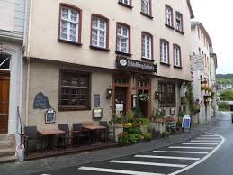 The Wolf Strassenfest, Bad Wolf!   The Bier-Traveller Metal Awning Locations Unrknfte Gasthaus Zur Traube Hatzenport Restaurants Streets Terraces Stock Photos Hotel Lf Germany Bookingcom Main Street Beatrice Announces Store Front Winners News Blog Archives Page 9 Of 17 Evntiv Bad Urach Tourism Best Tripadvisor Image Gallery Traube Awning Hot Eertainment