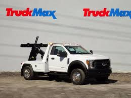 2017 FORD F450, Miami FL - 121336800 - CommercialTruckTrader.com Ford F350 4x4 Tow Truck Cooley Auto Ford Tow Trucks In Florida For Sale Used On Buyllsearch Ford Trucks 2017fosupertyduallytowtruck The Fast Lane F550 Super Duty With Vulcan Car Carrier Rollback Truck For 1949 G112 Kissimmee 2013 1956 Maintenance Of Old Vehicles The Material Our Weekend With A F650 2011 F450 Ext Cab Wreckertow At West Chester Rusted Out Early 1940s Editorial Stock Image 1983 Wrecker Tow Truck 4900 Pclick 1996 Wrecker Twin Line Century