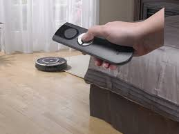 Roomba For Hardwood Floors Pet Hair by Irobot Roomba 780 Review Vacmag Com