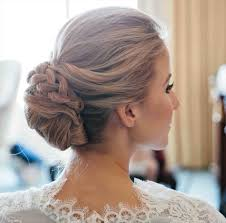 Wedding Updos Hair Combs S And Ideas Bridal Hairstyles For Winter