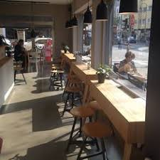 die 91 besten ideen zu cafés und restaurants in köln