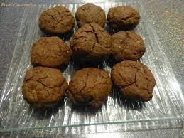 beurre de cacao cuisine beurre de cacao cuisine mousseux chocolat praliné et
