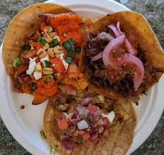Coachella 2018: We Ate All The Tacos For Sale At The Festival ... Dogs Fully Otographed Demonstrating Key Behaviours Of Dozens Admin Space Technology Game Chaing Development 90cm Professional Power Supply Current Test Cable Phone Repair Amazoncom Vibrant Health Maximum Vibrance Plantbased Meal 4 Killed When Car Tanker Collide On New Jersey Highway Utter Buzz The Nrmaact Road Safety Trust Churchill Fellowship To Improve Heavy Gil Shopping News 516 By Woodward Community Media Issuu Upspring Milkscreen Breastmilk Alcohol Strips 30 Monster Jam Kids Collection Mutt Youtube Just Hook It Up Av Adapter Ace Hdware