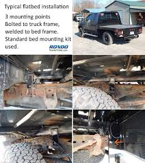 Top 23 Beautiful Cm Truck Bed Accessories | Bedroom Designs Ideas