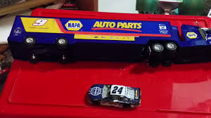 Nascar.napa Auto Parts Truck 9- 24! Chase Eliot - YouTube Listing All Parts For Holdenisuzu Isuzu Truck Giga 2013 Api Nz Arch Auto Grand Opening Of New Store In Jamaica Ny 50 Years Experience With Premium Used Nationwide Waycross Georgia Ware Ctycollege Restaurant Bank Hotel Attorney Dr Napa Ford Pickup Truck Mark Flickr Napa Delivery 2002 Chevy S10 Pickup 112 Scale China Xiongda Relay Valve 47170300 European 1953 Dodgetruck 12 53dt6951c Desert Valley Bells Motors Inc 1035 E Wayside Rd Carrollton Ga 30116 Ypcom Hotsale Accsories Cover Tonneau Covers For