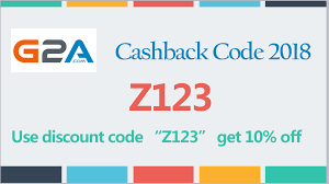 Discount Code G2A 2018 (10% CashBack On G2A.com) - Promo Code Gaming Skyzonewhitby Trevor Leblanc Sky Haven Trampoline Park Coupons Art Deals Black Friday Buy Tickets Today Weminster Ca Zone Fort Wayne In Indoor Trampoline Park Amusement Theme Glen Kc Discount Codes Coupons More About Us Ldon On Razer Coupon Codes December 2018 Naughty For Him Printable Birthdays At Exclusive Deal Entertain Kids On A Dime Blog Above And Beyond Galaxy Fun Pricing Restrictions