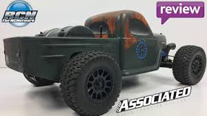 Is The Trophy Rat Worth $300 - Full Review, Team Associated - YouTube Clifford Saber Desert Rat Sketch Book 1959 Chapter One Red Desert Rat Sneakers Off Road Classifieds Ford Ranger Aevequipped Hash Tags Deskgram Feword Tucson Jeeps Back The Blue 2018 2009 Chevy Silverado 3500 Buildup Bell Auto Upholstery Truckin Looking For Some Centerline Truck Wheels Were Sold At Swap Meet Engine Swap Depot On Twitter 1964 Gmc C10 With A 1000 Twinturbo Dumont Type 47 Rod Gta 5 Rods Pinterest Gta Rats