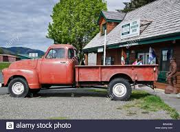 Bella's Red Truck From The Stephanie Meyer's Twilight Books And ... Why You Should Really Go To Forks Wa Teaching My Baby To Read A Work In Progress 1963 Chevrolet C10 Pinterest Bellas Truck Dent Stock Photo Royalty Free Image 33635914 Alamy 118 Chevy Twilight Greenlight Chevy 2 Door Pick Up Theres Something About Pickup Truck Cravings 17 Photos Food Trucks Nw 23rd Ave Alphabet The Worlds Best Of Bella And Forks Flickr Hive Mind Susie Harris May 2011 Jual Di Lapak Andiarsi Toys Forever Twilight Alice Jessica 7110 Pickup Pink Greenlight Goes Vampy Pickup Rises Up Die