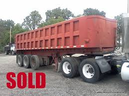 Cat Tri Axle Dump Trucks For Sale, Tri Axle Dump Truck | Trucks ...