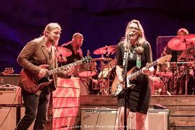 PHOTOS: Tedeschi Trucks Band – Red Rocks – 08/05/2016 | Marquee Magazine Tedeschi Trucks Band Infinity Hall Live Derek Talks Losses Of Col Bruce Butch Gregg Along With Red Rocks 07292018 I Want More In Memory Of Photos 07292017 Marquee Magazine Wheels Soul Tour Amphitheater July News Amphitheatre Row 28 Seat 113 Tour Grace Potter Mofro On The A Gallery Truck Bands Rolling Back To