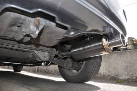What Does A Muffler Do Exactly? This Common Car Question Explained... Loud Exhaust Man Caves Garages Shops Cars Subaru 300 Hot Tamale Paradox Performance Muffler Dodge Ram 1500 Questions I Want My Truck To Sound Loud And Have Performance 1x Deep Tone Loud Weld Oval Matte Black Exhaust Muffler Ansa Mufflers Pipe Fluid Conveyance Mechanical Eeering Petion Nullify Fines For Mufflers Ab 1824 Section 4 In High Usa Na Race Thread By Schlthss While Stopped At A Traffic Light Santa Original Muffler Bracket Rusted Off Now Causes Somewhat Tips It Still Runs