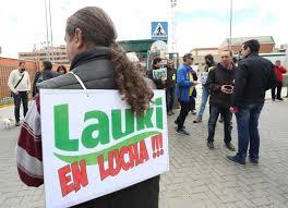 lactalis si e social empresas lactalis buscará la venta de lauki radio valladolid
