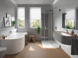 thema badpflege und badreinigung lischewski
