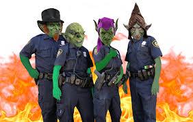Halloween Usa Flint Mi michigan medical marijuana report