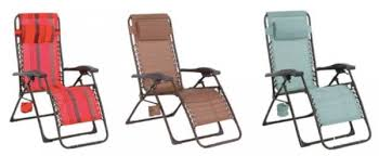 kohl s sonoma outdoors antigravity chairs only 39 99 reg