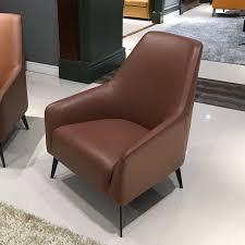 guangzhou modernes design luxus schöne lobby freizeit einzels ofa stühle wohnzimmer hohe rückenlehne lounge sessel buy sessel leder sessel einzigen