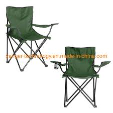 [Hot Item] Light Folding Camping Fishing Chair Seat Portable Beach Garden  Outdoor Camping Leisure Picnic Beach Chair Tool Set Hdx Black Plastic Seat Foldable Folding Chair 2700 Back Pad Walnut Padded Seat Central Seating Outdoor Fishing Stool With Storage Bag Details About Sparco Light Weight Alloy Padckcampingoutdoor Chairseat National Public 3201 Beige Steel 2 Vinyl Padded And Portable Alinum Pnic Bbq Beach Max Load 100kg Classic Series Wood Collapsible Camping Chair Upholstered 4pack Willow Specialties Wood Folding Chairfabric Seat
