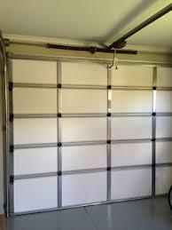 Polystyrene Ceiling Panels Perth by Polystyrene Insulation Panels In Perth Region Wa Gumtree