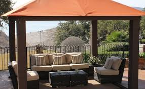 Patio Curtains Outdoor Idea by Curtains Outdoor Curtains Amazing Patio Curtains Outdoor