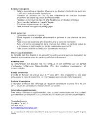 bureau de poste sorel fédération des harmonies et orchestres symphoniques du québec