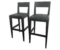 Crate And Barrel Pullman Dining Room Chairs by Crate U0026 Barrel Furniture For Sale Aptdeco