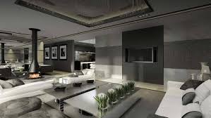 100 Interior Design Small Houses Modern Charming Contemporary S Style Ideas
