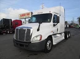 Truck Dealerss: Truck Dealers Fontana Ca Arrow Truck Sales Fontana Shop Commercial Trucks In California 2013 Peterbilt 386 406344 Miles 225872 Easy Fancing Ebay Volvo Vnl300 461168 225930 Semi For In Ca How To Cultivate Topperforming Reps Pete For Sale Used Day Cab Ca Best Image Kusaboshicom Rolloff Trucks For Sale In Il Pickup