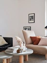 100 Homes For Sale In Stockholm Sweden Peek Side A Lively And Bright Swedish Home With An