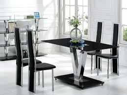Kitchen Table Sets Ikea by Furniture Dining Room Tables And Chairs New Kitchen Table Sets