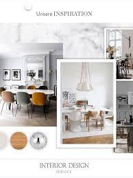 esszimmer inspiration vom interior design service westwing