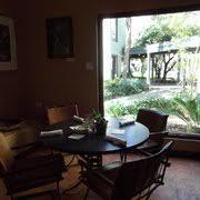 Los Patios San Antonio Tx by Gazebo Restaurant At Los Patios 24 Reviews Breakfast U0026 Brunch
