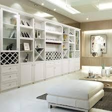 wein möbel aluminium vitrine wohnzimmer weiß eiche wein vitrine buy vitrine wohnzimmer wein vitrine weiß wein schrank product on alibaba