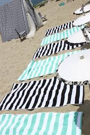Pottery Barn Beach Towels 34112 Croyezstudio Com With And ... Best 25 Beach Towel Ideas On Pinterest Summer Time Day Nwt Pottery Barn Kids Towel Mercari Buy Sell Things You Fun And Funtional Towels Totes Youtube 34112 Croyezstudio Com With And Unique Flamingo Beach Bath 115624 Nwt Teen Surf Dreams Sun Rosegal Ombr Bikini Set By Dloki Liked Polyvore Reversible Awning Stripe Navyseabreeze Hydrocotton Au