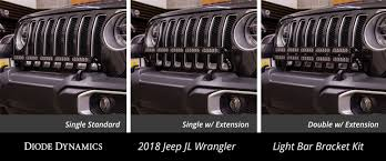 NOW AVAILABLE: JL Wrangler LED Light Bar Bumper Bracket Kit ... China Dual Row 6000k 36w Cheap Led Light Bars For Jeep Truck Offroad Led Strips For A Carled Strip Arduinoled 5d 4d 480w Bar 45 Inch Off Road Driving Fog Lamp Lighting Police Dash Lights Deck And Curved Your Vehicle Buy Lund 271204 35 Black Bull With 52 400w High Power Boat Cheap Light Bars Trucks 28 Images Best 25 Led Amazoncom 7 Rail Spot Flood 4x4 6 40w Mini Work Single Trucks 4wd Testing Vs Expensive Pods Youtube