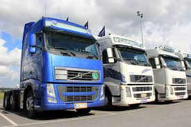 Truckmakers Fined A Record $3.24bn By EU For Price-fixing - The Loadstar Truck Makers Point To Improving Market In 3q Transport Topics Japan Truck Makers Accelerate African Push Nikkei Asian Review Anil Body Kendur Building Services Pune Four Allnew Pickups Will Explode The Midsize Market Bestride Mediumduty Sales Build On 2017 Gains Surpass 16000 January Cartel Fined A Record 293 Billion Lkline Journal Sharedelicious Tour Mark Kentucky Straight Bourbon Tropos Motors Electric Vehicles Volvos New Vnl Marks First Longhaul Redesign 20 Years New Kalsi Ludhiana Posts Facebook