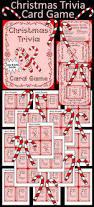 Tannenbaum Christmas Tree Farm Kelowna by 100 Christmas Tree Trivia Questions Christmas Quiz 2016 5