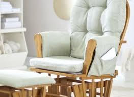 Graco Nursery Glider Chair Ottoman by Nursery Glider Chair Palmyralibrary Org